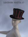 Echidnaean-Leather Hatta 1.7.png