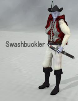 Traveler-Swashbuckler.png