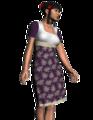 April Dress.png