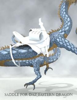 Klausdbg-Saddle for DAZ Eastern Dragon.png