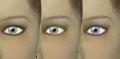 Jlk-Spice - Eyelashes for V4.png