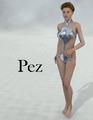 Winteryvonne200-Pez.png