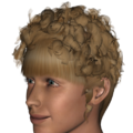 Chris C Hair V4.png