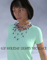 LittleFox-G3F Holiday Lights Necklace.png