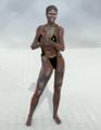 Lyrra Madril-iRobot.png
