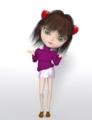 WapipuStrawberrySweaterShoes.png