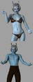Andorian Textures for M4 and V4.png