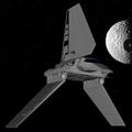 Imperial Shuttle (Lambda Class).png