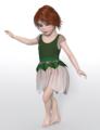 PreschoolGirl PetalsMada MessyHair.png