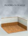 Richabri-Floors-n-Walls.png