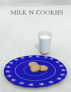 A Anat-Milk N Cookies.png