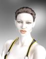 Skarland-Egyptian eyes MU.png