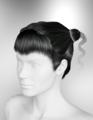 Mylochka-Romulan Updo 02.png