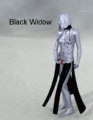 FleshForge-BlackWidow.png