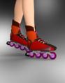 Tentman-Roller Skates for A3.png