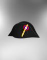 Varsel-M4 Bicorne Hat 01.png