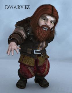 Dwarvez-Sixus1.png