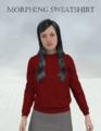 Grinch2901-Morphing Sweatshirt.png