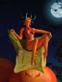 Helen-flSweetPumpkin.png