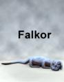 MostDigitalCreations-Falkor.png