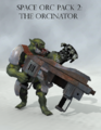 Sixus1 Media-Space Orc Pack 2The Orcinator-.png