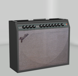 1972fendertwinreverb.png