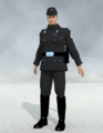 Coruscant-Sci Fi Officer.png