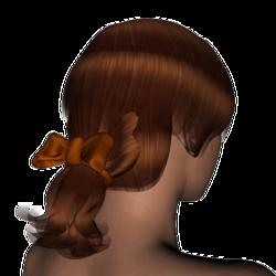 Yeoman Colt Hair V4.png