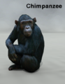 Mostdigitalcreations-Chimpanzee.png