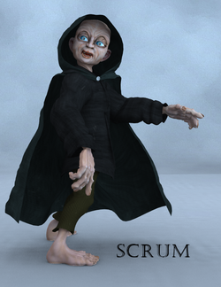 Scrum-Sixus1.png