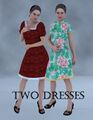 Wilmap TwoDresses.jpg