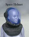 Ajax-SpaceHelmet for Victoria 2.jpg