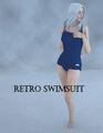 Redviper RetroSwimsuit.jpg