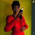 Uhura wertsV4 Genesis.jpg