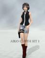 Futepen-Aiko Cloth Set 1.png