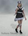Mint3D-SakuraSkater.png