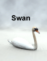 Mostdigitalcreations-Swan.png