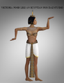 Don albert-Victoria Poses Like an Egyptian for DAZ Studio.png