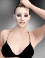 TrekkieGrrrl-Renée, face for Victoria 2.png