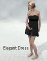 Funk on-ElegantDress.png