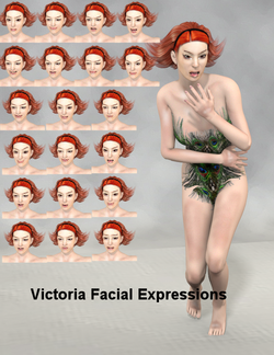 Mapps-Victoria Facial Expressions.png