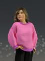 TrekkieGrrrl-Dynamic sweater for Diva.png