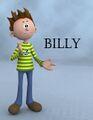 3DUniverse BillyLite.jpg