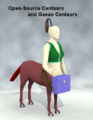 Davewa-Open-Source Centaurs and Gaean Centaurs.png
