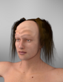 Mylochka-Klingon Hair for M4.png