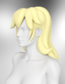 Realm of Savage-Amazing Morphing Princess Peach Hair.png