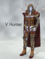 Traveler-VHunter.png