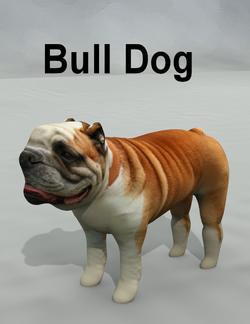 Mostdigitalcreations-Bulldog.png