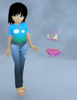 3DUniverse ClothingPack2.jpg