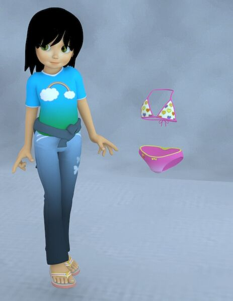 File:3DUniverse ClothingPack2.jpg